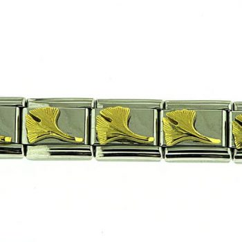 Nomination Classic Ginkgo 50-750