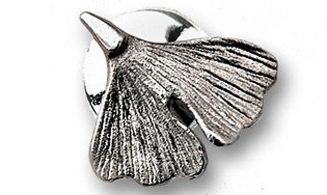 Stick Pin in 925er Silber