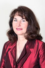 Marion Hollnack