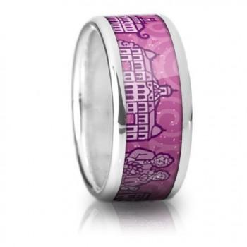 Weimar Ring online kaufen bei Juwelier OEKE