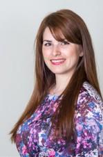 Andreia Morodan