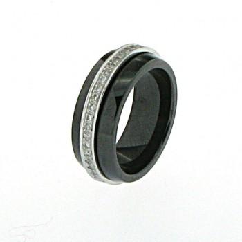 Keramik Ring 7396-2003