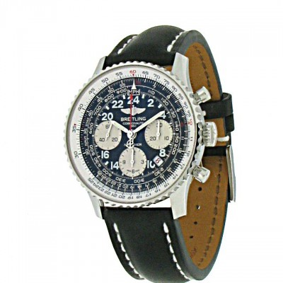 Breitling Navitimer Cosmonaute AB021012/BB59/435X/A20BA.1