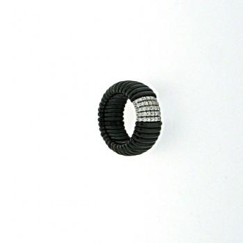 Jarretiere Ring ANKMN-5W