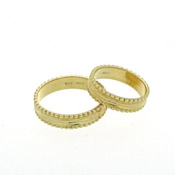 Besondere Trauringe kaufen bei Juwelier OEKE