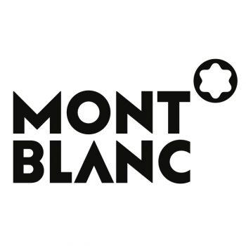 Montblanc Uhren