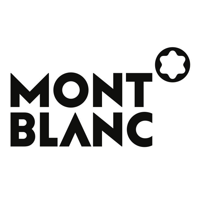 Montblanc Uhren auf oeke.de
