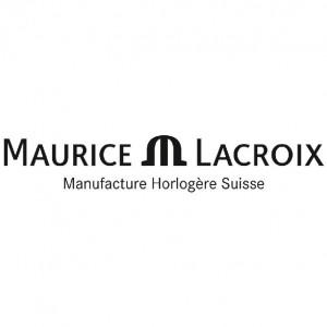 Unser Angebot von Maurice Lacroix Uhren