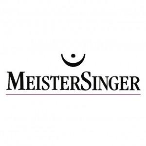 MeisterSinger - Logo der Marke