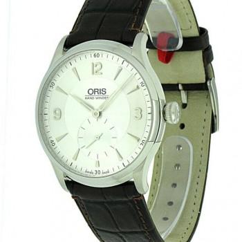 Oris Artelier 39675804051