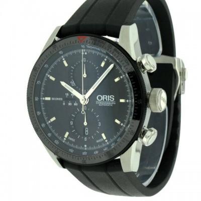 Oris Artix GT 67476614434