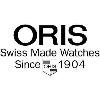 Oris Uhren