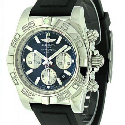 Breitling Chronomat 44 AB011012/B967/131S/A20S.1