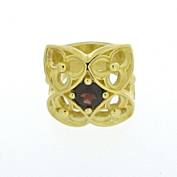 Gotica Ring
