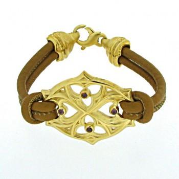 Drachenfels Armband