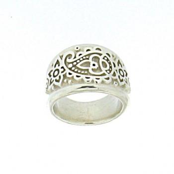 Drachenfels Ring