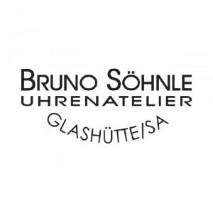 Bruno Söhnle - Logo der Marke