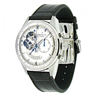 Zenith Chronomaster Power Reserve 03.2080.4021/01.C494