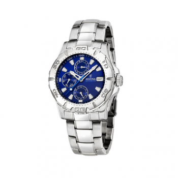 Festina Multifunktion F16242-a