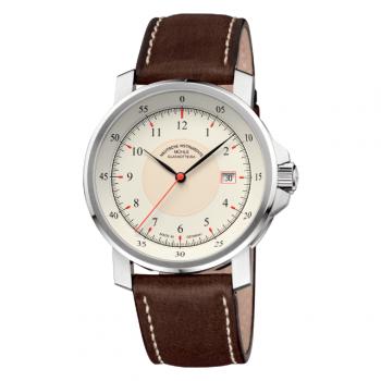 Mühle Glashütte M 29 Classic Uhren