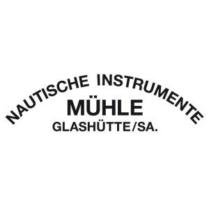 Nautische Instrumente Mühle
