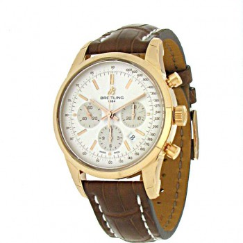 Luxus Uhren Sonderangebote