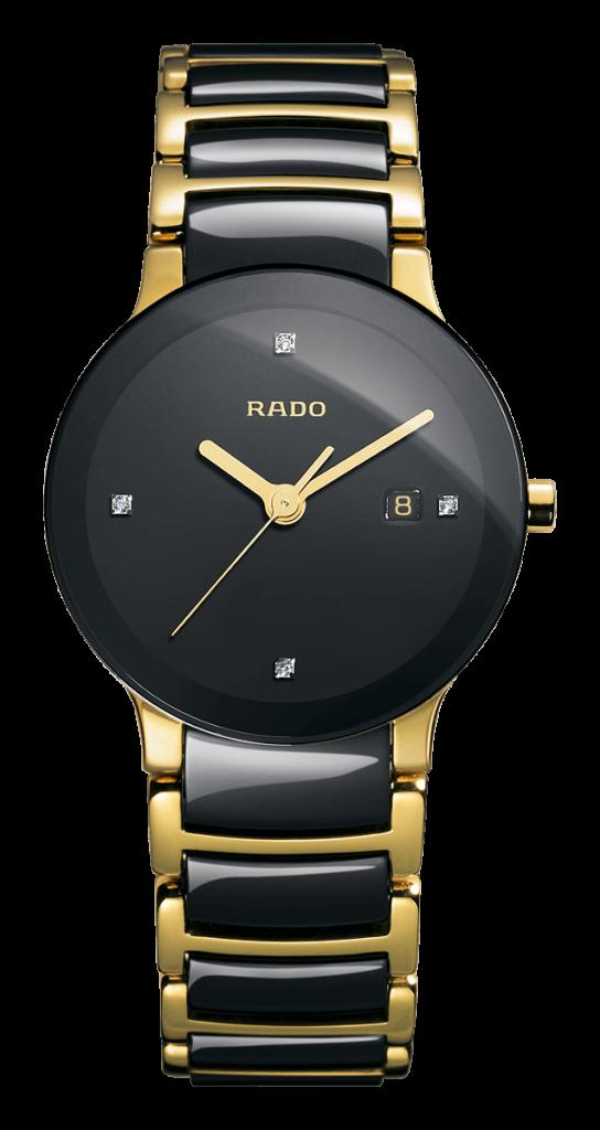 Rado Centrix Diamonds R30930712