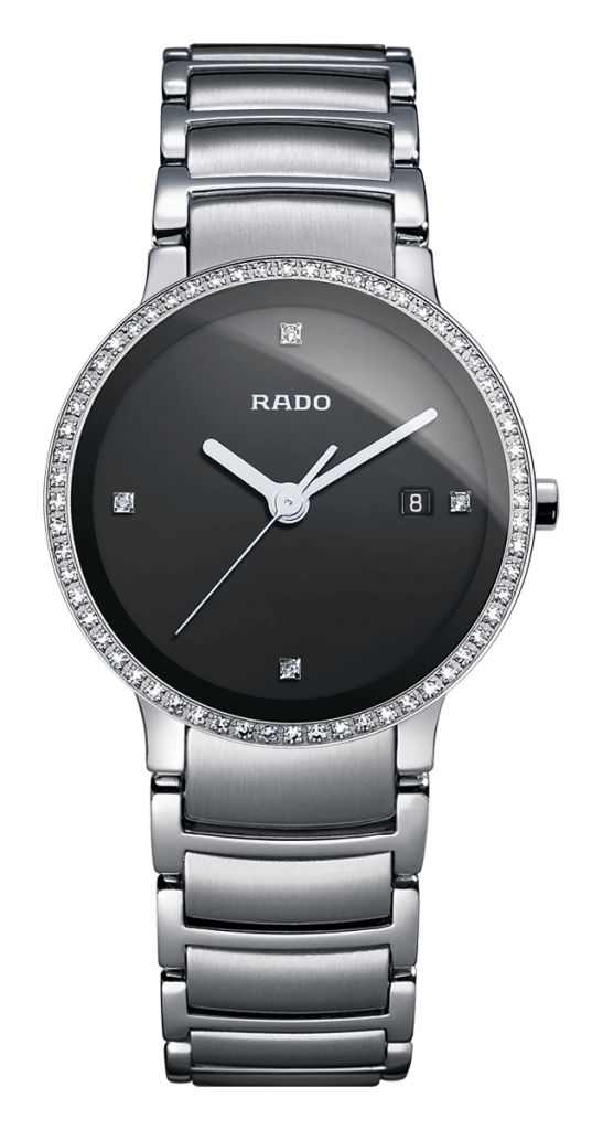 Rado Centrix Diamonds R30933713
