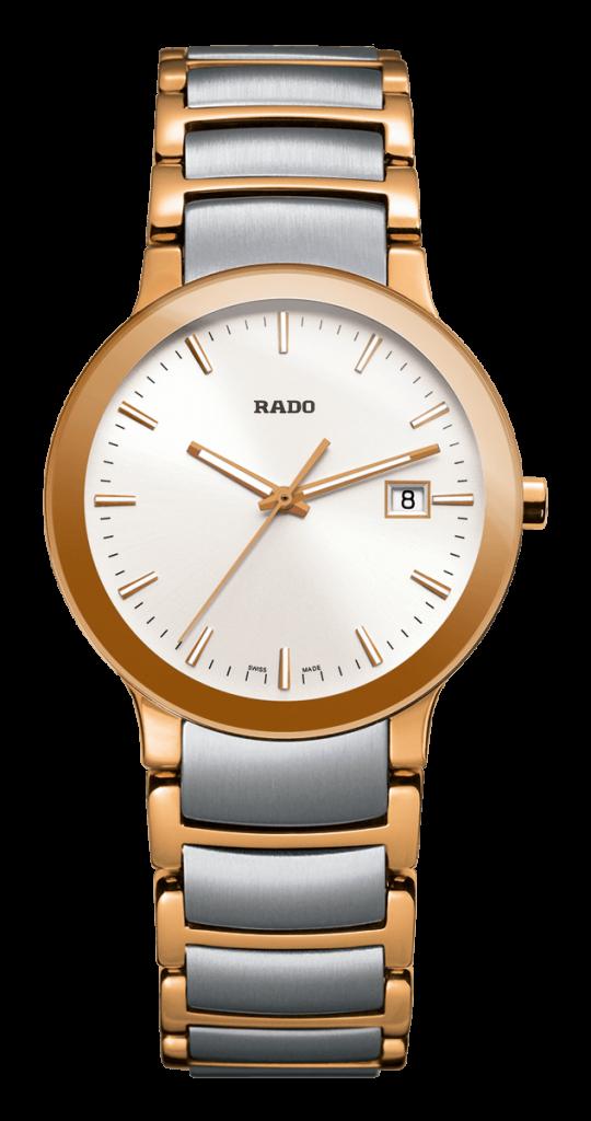 Rado Centrix R30555103