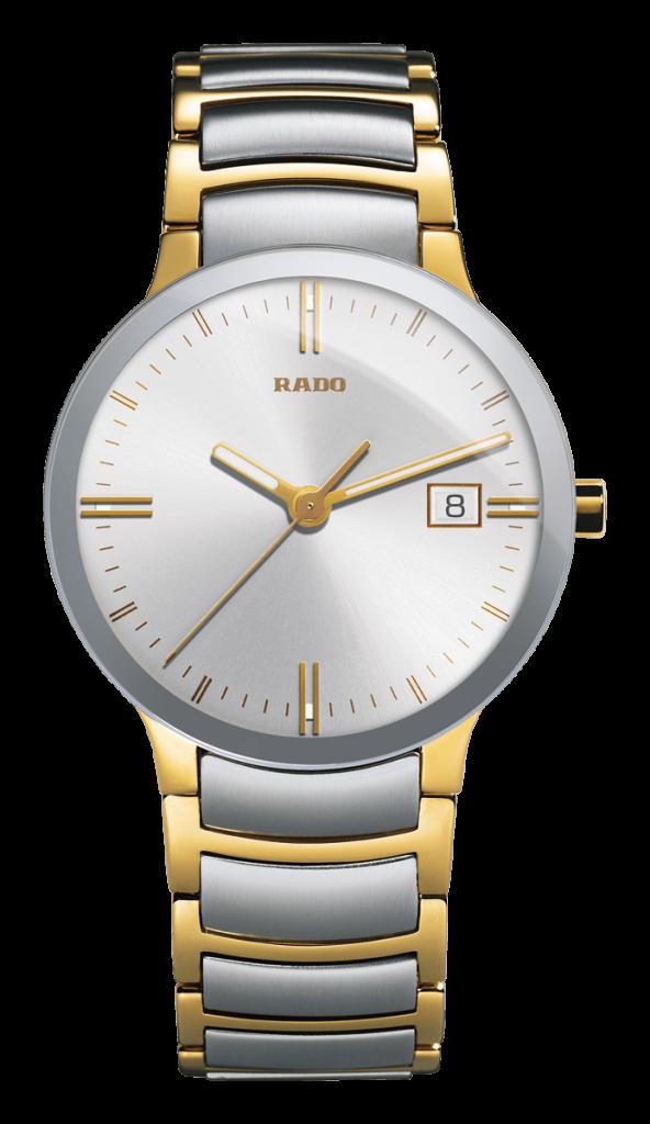 Rado Centrix R30931103