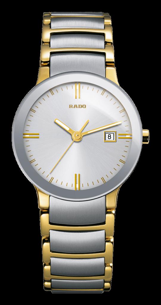 Rado Centrix R30932103