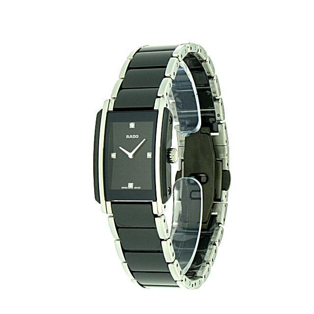 Rado Integral Diamonds R20613712