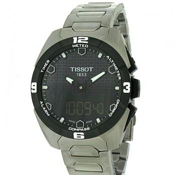 Tissot T-Touch Solar T091.420.44.051.00