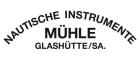 Mühle Glashütte Uhren auf oeke.de