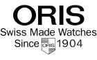 Oris Uhren auf oeke.de