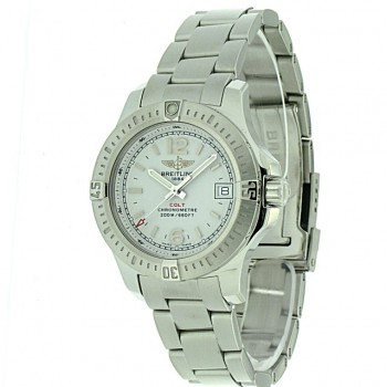 Breitling Colt Lady A7738811/G793/175A