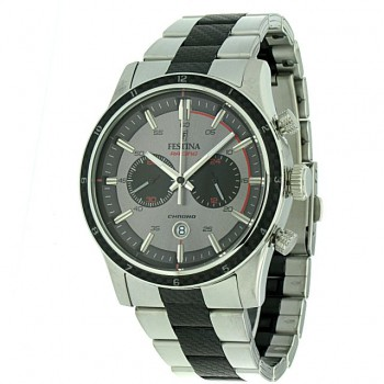 Festina Racing Chrono F16819/2
