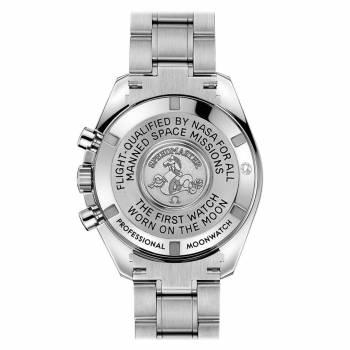 Omega Speedmaster Moonwatch Professional Chronograph 42 mm (311.30.42.30.01.005)