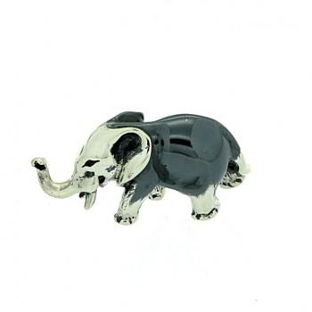 Elefant 990-10