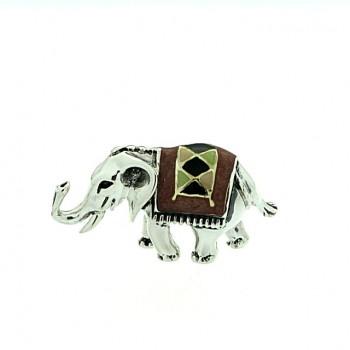 Elefant 990-245