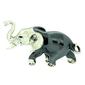 Elefant 990-313