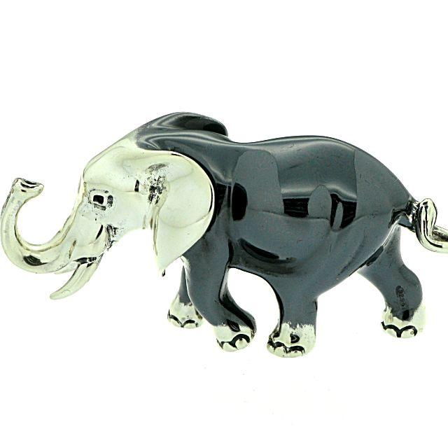 Elefant 990-320