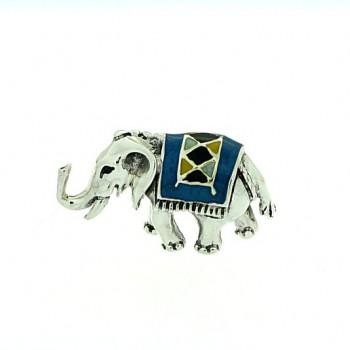 Elefant 990-324