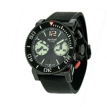 Hanhart Primus Diver 742.510-1020
