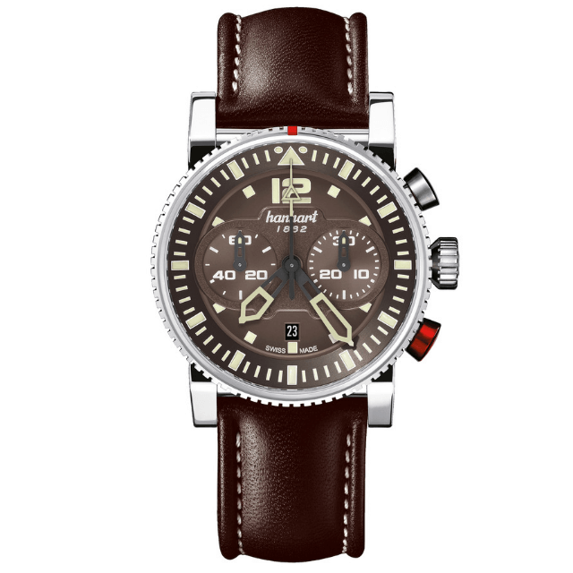 Hanhart Primus Pilot 740.280-0120