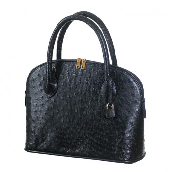 Handtasche 880 black