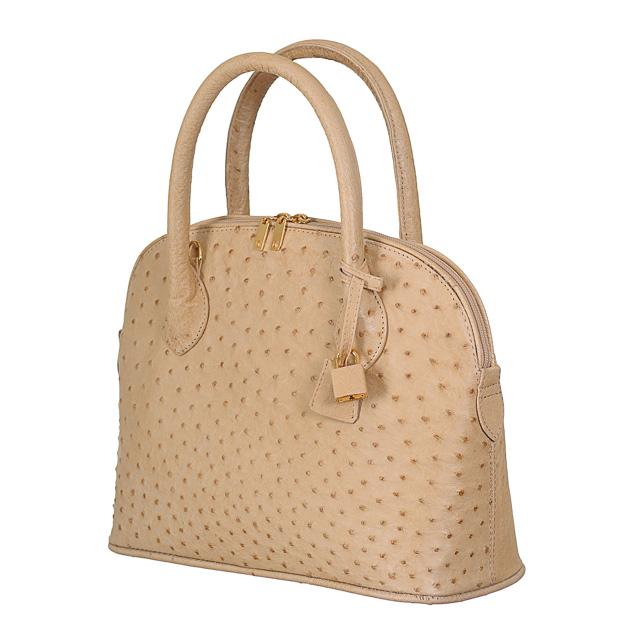 Handtasche 880 opal