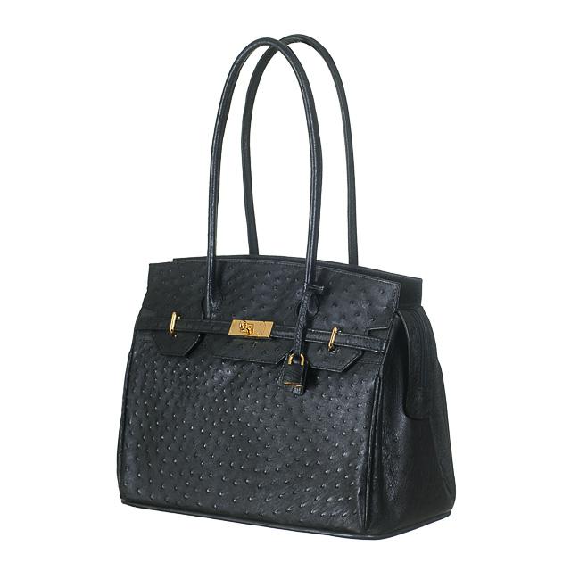 Handtasche 950 black