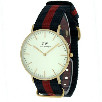 Daniel Wellington Oxford Rose DW00100029
