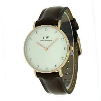 Daniel Wellington St. Mawes Rose DW00100075